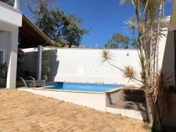 Casa à venda no bairro Ibirá