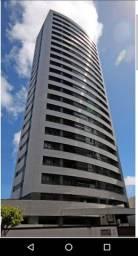 Título do anúncio: Apartamento a Venda no Pina com 4 Quartos sendo 2 Suítes 2 vagas e Lazer completo