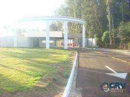 Terreno , 2502 m² Condomínio Golf Ville