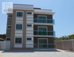 Ótimo apartamento novo em Costazul