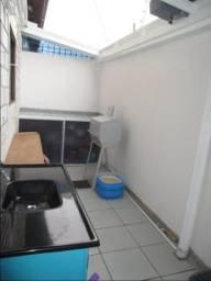 Sobrado com 3 dormitórios à venda, 115 m² por R$ 450.000,00 - Guaíra - Curitiba/PR