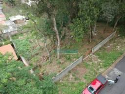 Terreno à venda, 604 m² - Campo Comprido - Curitiba/PR