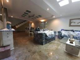 Sobrado com 3 dormitórios à venda, 350 m² por R$ 1.350.000,00 - Vila Rosália - Guarulhos/S