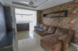 Apartamento à venda com 3 dormitórios em Centro, Balneário camboriú cod:2551