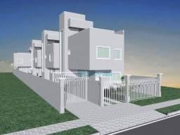 Sobrado à venda, 104 m² por R$ 425.000,00 - Bairro Alto - Curitiba/PR