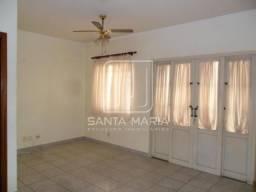 Apartamento à venda com 2 dormitórios em Res florida, Ribeirao preto cod:34428