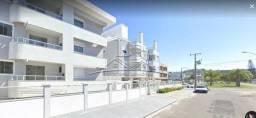 Apartamento à venda com 2 dormitórios em Ingleses do rio vermelho, Florianópolis cod:2379