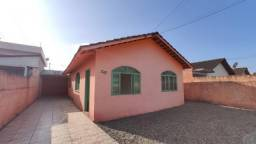 Casa para alugar com 2 dormitórios em Jarivatuba, Joinville cod:09400.001