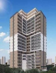Studio residencial à venda, Sumaré, 29,87m², sem vaga! ENTREGA MAR/2022!
