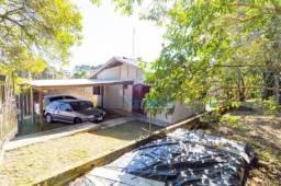 Terreno à venda, 442 m² - Pilarzinho - Curitiba/PR