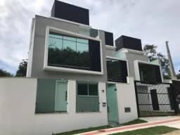 Casa à venda com 3 dormitórios em Praia das taquaras, Balneário camboriú cod:896