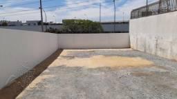 Terreno para alugar em Santo antônio, São caetano do sul cod:7232