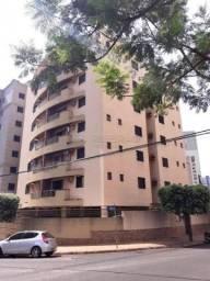 Apartamento à venda com 2 dormitórios em Jardim botanico, Ribeirao preto cod:V2648
