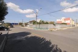 Casa com 3 dormitórios à venda - Vila Tarumã - Pinhais/PR