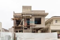 Casa com 4 dormitórios à venda, 221 m² - Pilarzinho - Curitiba/PR
