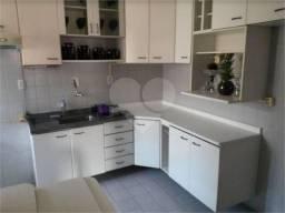 Apartamento de 2 quartos para venda, 52000m2