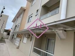 Apartamento à venda com 1 dormitórios em Ingleses do rio vermelho, Florianopolis cod:18343