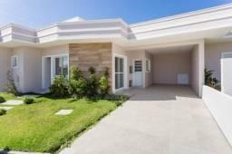 Casa à venda com 2 dormitórios em Cachoeira do bom jesus, Florianópolis cod:553