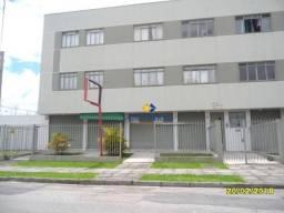 Lojas à venda, 67m² por R$ 180.000 - Tingui - Curitiba/PR