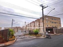 Apartamento à venda com 2 dormitórios em Taiaman, Uberlandia cod:34777