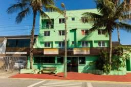 Prédio à venda, 491 m² - Jardim Canada - Pontal do Paraná/PR