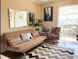 Apartamento à venda com 1 dormitórios em Partenon, Porto alegre cod:9928722