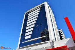 Escritório para alugar em Balneário, Florianópolis cod:30901
