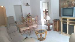 Apartamento com 2 dormitórios para alugar, 80 m² por R$ 1.900,00/mês - Jardim Três Marias
