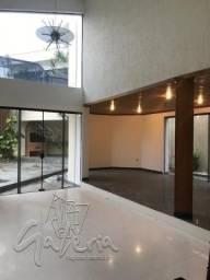 Casa à venda com 3 dormitórios em Jardim são caetano, São caetano do sul cod:8032