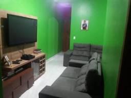 Apartamento à venda com 2 dormitórios em Tapanã (icoaraci), Belém cod:100