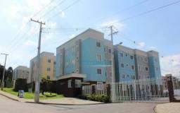 Apartamento à venda, 52 m² por R$ 193.007,00 - Lamenha Pequena - Almirante Tamandaré/PR