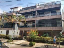 Apartamento com 2 quartos, 70 m² - venda por R$ 462.000 ou aluguel por R$ 1.200/mês - Recr