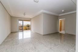 Apartamento à venda com 3 dormitórios em Alto, Piracicaba cod:V139031