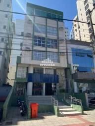 Escritório para alugar em Centro, Florianópolis cod:9616