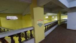 Loja para alugar, 328 m² por R$ 8.000,00/mês - Centro - São Pedro da Aldeia/RJ
