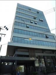Sala, 98 m² - venda por R$ 296.800,00 ou aluguel por R$ 1.400,00/mês - Centro - Estrela/RS