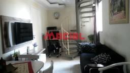 Apartamento à venda com 3 dormitórios cod:1030-2-23808