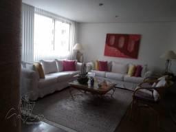 Apartamento à venda com 3 dormitórios em Santo antonio, São caetano do sul cod:8402