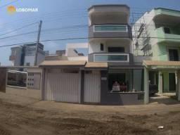 Casa com 3 dormitórios à venda, 295 m² por R$ 1.000.000,00 - Itacolomi - Balneário Piçarra