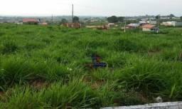 Terreno à venda por R$ 50.000 - Copas Verdes - Ji-Paraná/RO