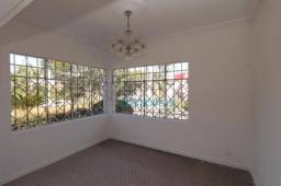 Casa com 3 dormitórios para alugar, 200 m² por R$ 3.500,00/mês - Água Verde - Curitiba/PR