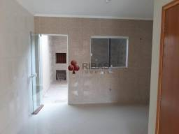 Casa à venda com 2 dormitórios em Cidade industrial, Curitiba cod:15831