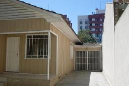 Casa para alugar com 3 dormitórios em Bacacheri, Curitiba cod:34526.001