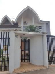 Casa à venda com 4 dormitórios em Zona 07, Maringa cod:V45761