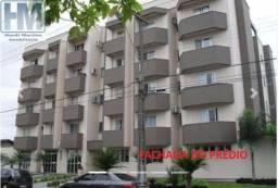 Apartamento Padrão para Aluguel em Bucarein Joinville-SC