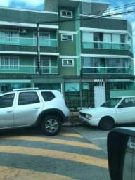 A Imobiliária Rio Litoral oferece apartamento para venda no bairro Praia Mar- Rio Das Ostr