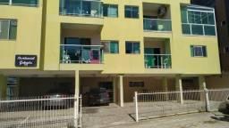 Apartamento à venda por R$ 195.000,00 - Ingleses do Rio Vermelho - Florianópolis/SC