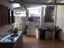 Ponto Comercial à venda por R$ 600.000 - Centro - Barra do Garças/MT