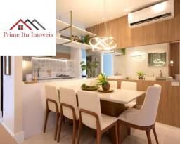 Apartamento de 3 quartos para venda, 85m2