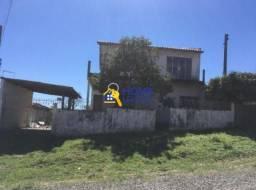 Casa à venda em Santa clara, Lages cod:57223